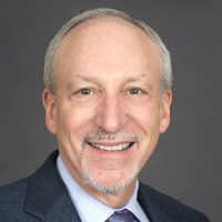 Lee Schwartzberg, MD, FACP's avatar