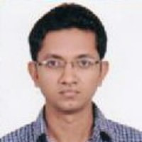 ABRARUL HAQUE, MD's avatar