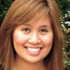 Marissa Camilon, MD's avatar