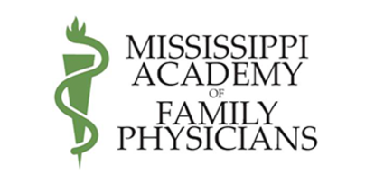 Mississippi Academy of Family Physicians