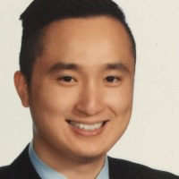 Justin Poon, MD's avatar