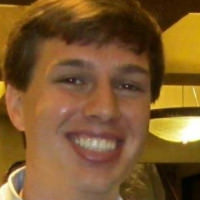 Nathan Boswell's avatar