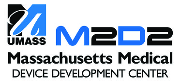 M2D2 (Massachusetts Medical Device Development Center) at University of Massachusetts at Lowell