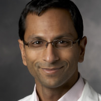 Sanjay Basu, MD, PhD's avatar
