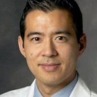 Robert Chang, MD's avatar