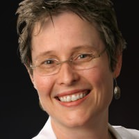 Mary Brandt, MD's avatar