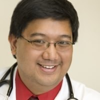 Mike Sevilla, MD's avatar