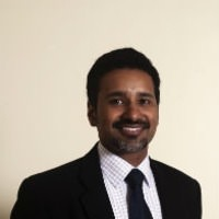 Arun Mathews, MD's avatar
