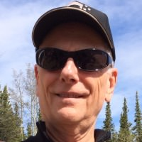 Howard Rosen 's avatar