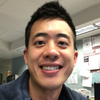 Eric Tang, MD, MPH's avatar