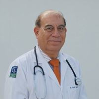Harold Aguirre, MD's avatar