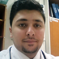 Adam Missi, MD's avatar