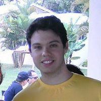 Flavio Satin, MD's avatar