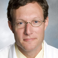 Matthew Menard, MD's avatar