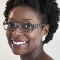 Shanell D. Davis MPA, LEED Green Associate's avatar