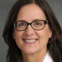 Susan L, MD's avatar