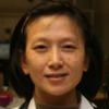 Michelle Ng Gong, MD MS's avatar