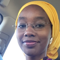 Zainab Mahmoud, MD's avatar