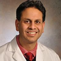 Hassan Shah, MD's avatar