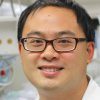 Peter Chai, MD, MMS's avatar