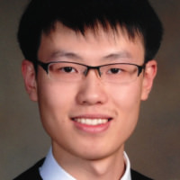 Harry Liu's avatar