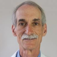 Stephen Salloway, MD MS's avatar