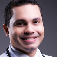 Thiago Pinto Rodrigues, MD's avatar