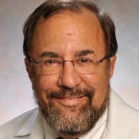 Robert Daum, MD, CM's avatar