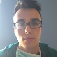 Simeon Naoum, MD, MSc (Hellenic Air Force)'s avatar