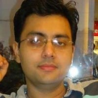Vikas Sharma, MDS's avatar