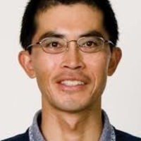James Li, MD's avatar