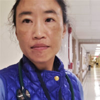 Jennifer Joe, MD's avatar