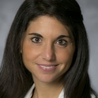 Jennifer Kawwass, MD's avatar