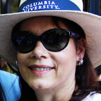 Melba Colon's avatar