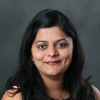 Neha Patil, MD's avatar