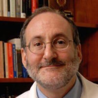 David  Silbersweig, MD's avatar