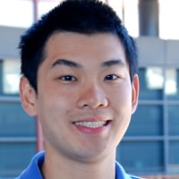 Andrew Nu, MD's avatar