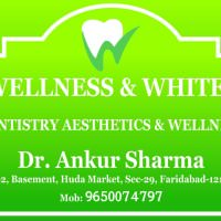 Wellness Whites's avatar