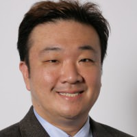 Philip Chang, MD's avatar