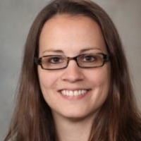 Mary Tolcher, MD, MS's avatar