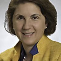 Carolyn D'Ambrosio, MD, MSc's avatar