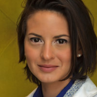 Isabel Algaze, MD's avatar