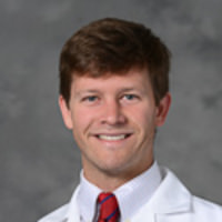 Andrew Schoenling, MD's avatar