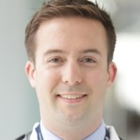 Kevin Ard, MD, MPH's avatar