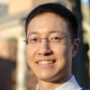 David Chiang, MD, PhD's avatar
