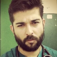 Felipe Rodrigues, Md's avatar
