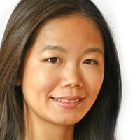 Wilma Chan, MD's avatar