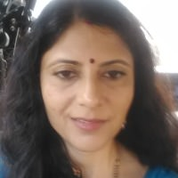 Aparna Sharma's avatar