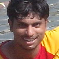 UMESH M's avatar