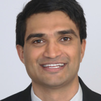 T Patel, MD's avatar